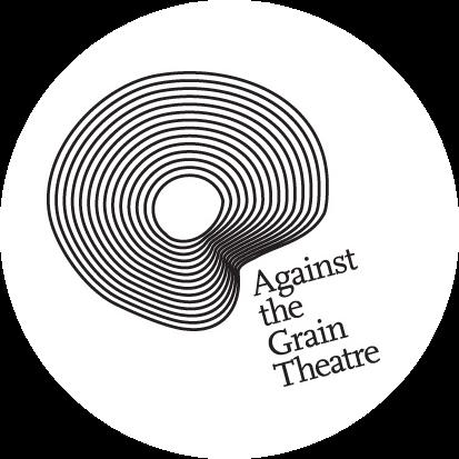 Against the Grain Theatre
