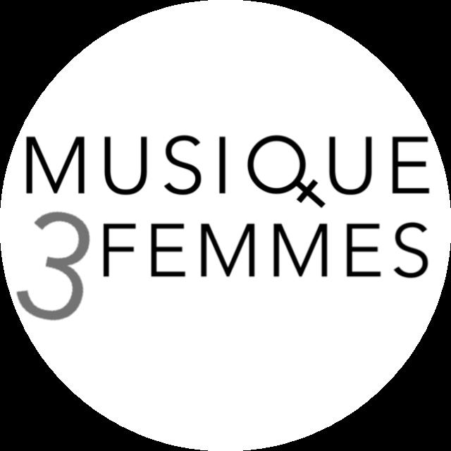 Musique 3 Femmes